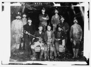coal-miners-moustache-440273-l