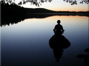 river meditation-2