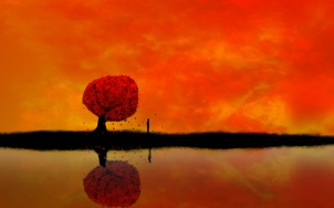 Isolated-man_wallpapers_9733_1440x900