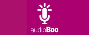 audioboo-logo1
