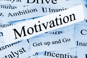 Motivation-a