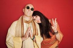 pious-guru-woman-20828560