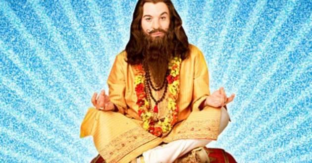 top-10-spiritual-gurus-of-india-u1